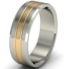 Wedding Rings Men by Wedding Rings For Men Uk Wedding Ring Platinum Wedding Ring Mens