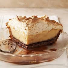 got cheesecake new and different thanksgiving desserts from bhg