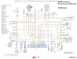 15225aa wire harness wire harness definition u2022 wiring diagrams