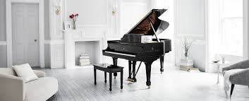 Pictures For Home Steinway U0026 Sons