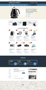shopify templates free 28 images best seo shopify themes free
