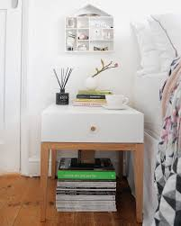 my habitat bedside story only in house