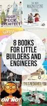 best 25 computer books ideas on pinterest fallout cheats learn