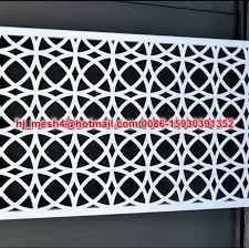 Decorative Screens Laser Cut Decorative Screens Buy Laser Cut Decorative Screens