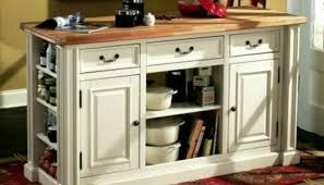 Oak Kitchen Pantry Cabinet Kitchen Storage Pantry Cabinet Oak Exitallergy Com