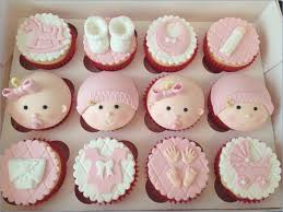 baby shower cake ideas for girl baby shower cupcake cake cake ideas cairnstravel info