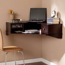 corner desk wall unit with corner desk wall unit u2013 large home