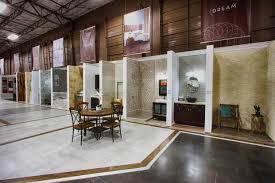 Floor And Decor Dallas Texas Floor U0026 Decor In Dallas Texas 75229 972 243 9230 Ibegin