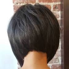 cutting hair upside down 50 trendy inverted bob haircuts
