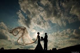 photographer for wedding jorge santiago photography