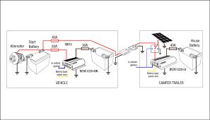 redarc wiring diagram dolgular com