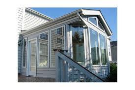 home additions u0026 renovations northern va