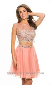 Prom Dresses For 5th Graders Homecoming Dresses 8th Grade Prom Dresses Cheap