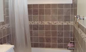shower mesmerizing corner bathtub shower combo 51 freestanding full size of shower mesmerizing corner bathtub shower combo 51 freestanding or built in corner