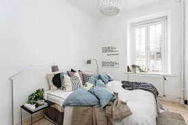 unique inspirations the best scandinavian bedroom design ideas