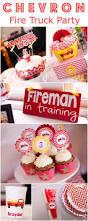 204 best z u0027s b day fireman sam images on pinterest fireman party