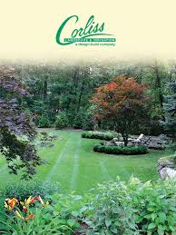 Lawn Landscape by Lawn Installation Corliss Landscaping Lawn Care Irrigation Ma