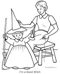 137 best coloring easter u0026 halloween images on pinterest