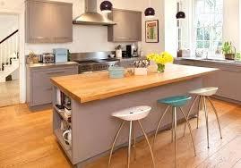 table de cuisine moderne en verre table de cuisine moderne en verre finest table de cuisine moderne