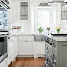 nice window over kitchen sink ideas best 25 window over sink ideas
