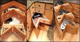 how to make a corner cabinet how to make cabinet drawers corner cabinet drawers cabinet drawer