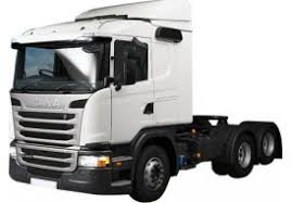 mercedes trucks india price scania trucks in india prices photos specifications more