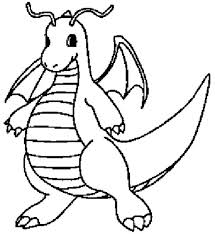coloring pages pokemon pictures to color free pokemon christmas
