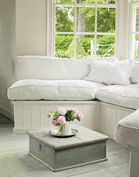 Making A Bay Window Seat - remarkable diy bay window seat cushion 73 for home remodel ideas