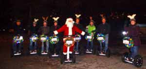 celebration of lights o fallon mo tour st louis with glide st louis tours