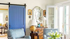family room search results southern living