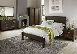walnut bedroom furniture bentley designs lyon walnut bedroom range first furniture