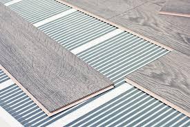 caldaia a pellet per riscaldamento a pavimento caldaie a confronto tradizionale condensazione e pellet casa