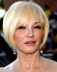 age 60 hairstyles pictures inspiration short hair styles for women over 60 beautiful
