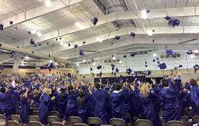 class of 2016 graduation class of 2016 graduation dates and times released infocus