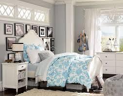 Best  Boho Teen Bedroom Ideas On Pinterest Cozy Teen Bedroom - Cool bedroom ideas for teenage girls