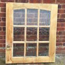 24 solid wood door btca info examples doors designs ideas