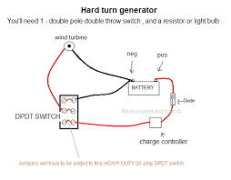 20 amp dp switch wiring diagram wiring diagram and schematic design