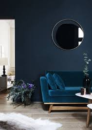 canape interiors trend alert velvet interiors home decor ideas