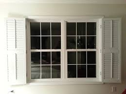 top home depot plantation shutters on 35 37 in x 54 in plantation
