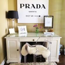 lovely work office desk decoration ideas 2589x909 foucaultdesign com
