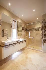 cheap bathroom remodeling ideas bathroom bathroom renovation ideas small bathroom floor plans