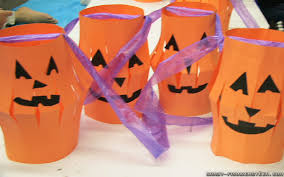 best 20 halloween crafts ideas on pinterest kids halloween best
