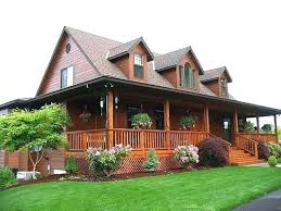 wrap around porch homes southern style house plans with wrap around porches homes with wrap