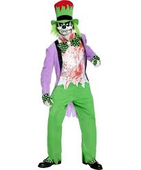 scary clown costumes clown costume for