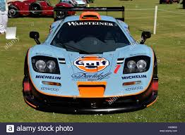 mclaren f1 factory mclaren f1 car stock photos u0026 mclaren f1 car stock images alamy