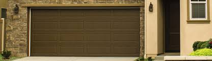 Lakeland Overhead Door by Tin Garage Doors U0026 The Tracks For The Garage Door Are Attached To