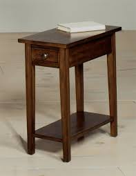 null furniture chairside table 1900 17lw chairside end null furniture