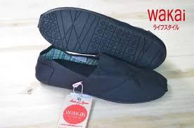 Jual Sepatu Wakai jual sepatu wakai kw 2018