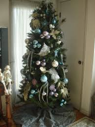 tree ideas from shopko customers christmastreedecorations