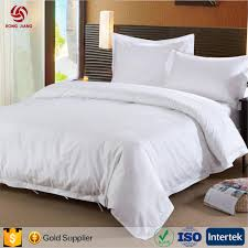 wholesale bedding wholesale bedding suppliers and manufacturers